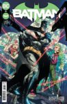 Batman 111 A 98x150 Recent Comic Cover Updates For The Week Ending 2021 06 04