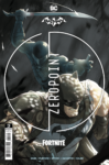 Batman Fortnite Zero Point 3 spoilers 0 4 Snake Eyes second print 99x150 Recent Comic Cover Updates For The Week Ending 2021 05 21