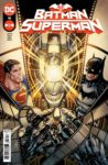 Batman Superman 18 spoilers 0 1 scaled 1 98x150 Recent Comic Cover Updates For The Week Ending 2021 06 04