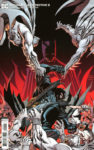 Batman The Detective 2 spoilers 0 2 94x150 Recent Comic Cover Updates For The Week Ending 2021 05 21