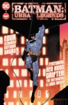 Batman Urban Legends 3 spoilers 0 1 scaled 1 98x150 Recent Comic Cover Updates For The Week Ending 2021 05 14