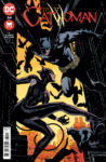 CATWOMAN Cv34 1 98x150 Recent Comic Cover Updates For The Week Ending 2021 05 28