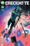 Checkmate 3 A 98x150 Recent Comic Cover Updates For The Week Ending 2021 06 04