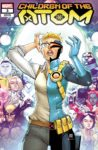 Children of the Atom 3 spoilers 0 2 scaled 1 98x150 Recent Comic Cover Updates For The Week Ending 2021 05 14