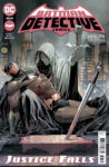 DTC Cv1041 98x150 Recent Comic Cover Updates For The Week Ending 2021 05 28