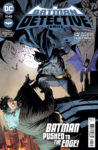 DTC Cv1042 98x150 Recent Comic Cover Updates For The Week Ending 2021 05 28