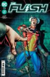 Flash 770 A JSA 98x150 Recent Comic Cover Updates For The Week Ending 2021 05 21