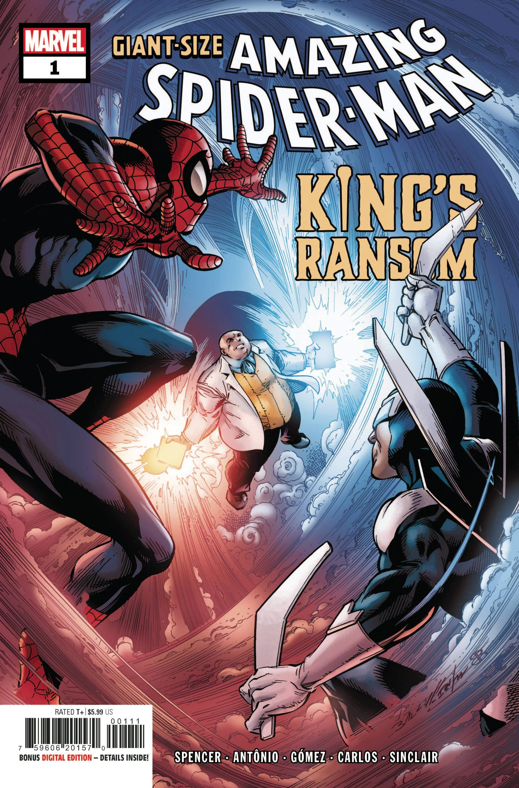 GIANT-SIZE-AMAZING-SPIDER-MAN-KINGS-RANSOM-1-spoilers-0-1-scaled-1 GIANT-SIZE-AMAZING-SPIDER-MAN-KINGS-RANSOM-1-spoilers-0-1-scaled-1