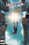 GIANT-SIZE-AMAZING-SPIDER-MAN-KINGS-RANSOM-1-spoilers-0-2-scaled-1