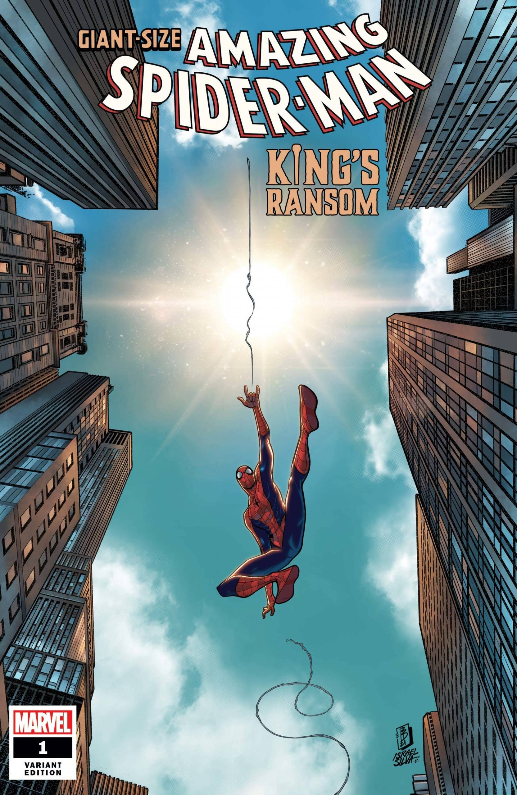 GIANT-SIZE-AMAZING-SPIDER-MAN-KINGS-RANSOM-1-spoilers-0-2-scaled-1 GIANT-SIZE-AMAZING-SPIDER-MAN-KINGS-RANSOM-1-spoilers-0-2-scaled-1