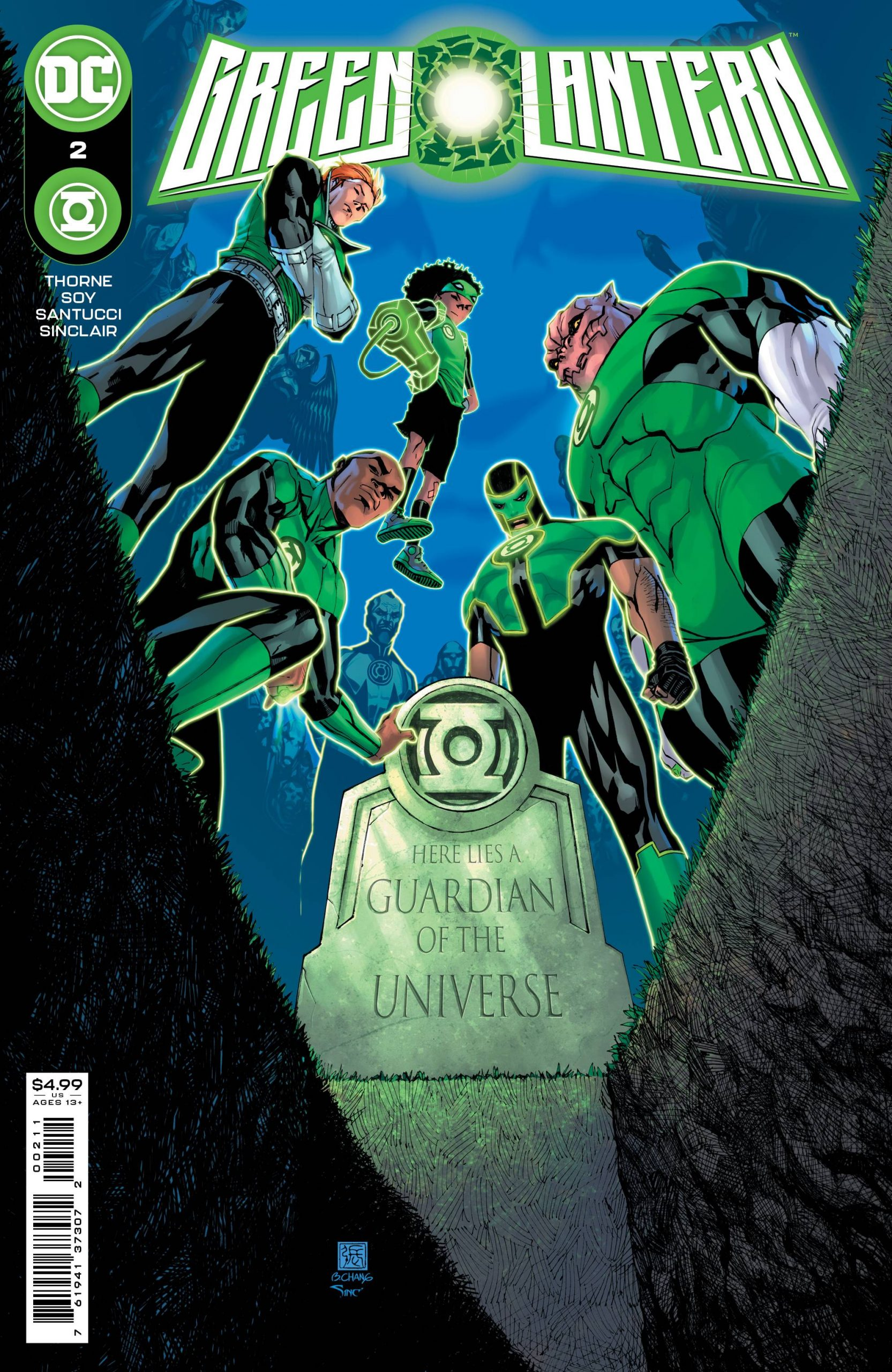 Green-Lantern-2-spoilers-0-1-scaled-1 Green-Lantern-2-spoilers-0-1-scaled-1