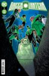 Green Lantern 2 spoilers 0 1 scaled 2 98x150 Recent Comic Cover Updates For The Week Ending 2021 05 14
