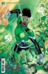 Green Lantern 2 spoilers 0 2 scaled 1 98x150 Recent Comic Cover Updates For The Week Ending 2021 05 14