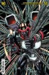 Hardware Season One 1 B 98x150 Recent Comic Cover Updates For The Week Ending 2021 06 04
