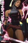 Hellions 11 spoilers 0 2 98x150 Recent Comic Cover Updates For The Week Ending 2021 05 14