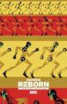 Heroes Reborn 3 spoilers 0 6 98x150 Recent Comic Cover Updates For The Week Ending 2021 05 21