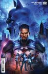 I Am Batman 0 spoilers 0 2 98x150 Recent Comic Cover Updates For The Week Ending 2021 05 21