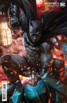I Am Batman 0 spoilers 0 3 98x150 Recent Comic Cover Updates For The Week Ending 2021 05 21