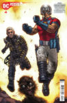 INFINITE FRONTIER Cv4 SSQUADMOVIE var 00431 98x150 Recent Comic Cover Updates For The Week Ending 2021 05 28
