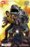 INFINITE FRONTIER Cv5 SSQUADMOVIE var 00531 98x150 Recent Comic Cover Updates For The Week Ending 2021 05 28