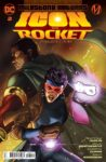 Icon Rocket Season One 2 A 98x150 Recent Comic Cover Updates For The Week Ending 2021 06 04