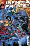 Infinite Frontier Secret Files 1 A 98x150 Recent Comic Cover Updates For The Week Ending 2021 05 21