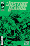 JL Cv67 98x150 Recent Comic Cover Updates For The Week Ending 2021 05 28