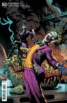 Joker 3 spoilers 0 2 scaled 1 98x150 Recent Comic Cover Updates For The Week Ending 2021 05 14