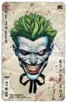 Joker 3 spoilers 0 3 scaled 1 98x150 Recent Comic Cover Updates For The Week Ending 2021 05 14