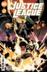 Justice League 61 spoilers 0 1 scaled 1 98x150 Recent Comic Cover Updates For The Week Ending 2021 05 21