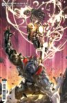 Justice League 61 spoilers 0 2 scaled 1 98x150 Recent Comic Cover Updates For The Week Ending 2021 05 21