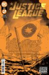 Justice League 66 A 98x150 Recent Comic Cover Updates For The Week Ending 2021 06 04