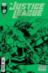 Justice League 67 A 98x150 Recent Comic Cover Updates For The Week Ending 2021 06 04