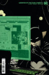 LOTDK Cv4 1in25 var 98x150 Recent Comic Cover Updates For The Week Ending 2021 05 28