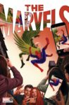 Marvels 1 A spoilers 0 4 scaled 1 98x150 Recent Comic Cover Updates For The Week Ending 2021 05 07