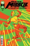 Mister Miracle The Source of Freedom 1 spoilers 0 1 scaled 1 98x150 Recent Comic Cover Updates For The Week Ending 2021 06 04