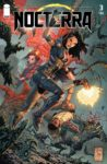 Nocterra 3 spoilers 0 1 98x150 Recent Comic Cover Updates For The Week Ending 2021 05 14