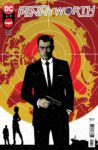 Pennyworth 1 A 98x150 Recent Comic Cover Updates For The Week Ending 2021 06 04