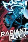 Radiant Black 4 spoilers 0 2 98x150 Recent Comic Cover Updates For The Week Ending 2021 05 28
