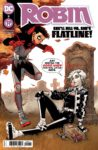Robin 2 spoilers 0 1 scaled 1 98x150 Recent Comic Cover Updates For The Week Ending 2021 06 04