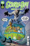 SDWAY Cv111 98x150 Recent Comic Cover Updates For The Week Ending 2021 05 28