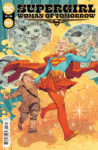 SG WOT Cv3 98x150 Recent Comic Cover Updates For The Week Ending 2021 05 28