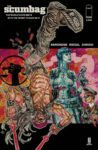 Scumbag 98x150 Recent Comic Cover Updates For The Week Ending 2021 05 28