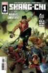 Shang Chi 1 spoilers 0 1 scaled 1 99x150 Recent Comic Cover Updates For The Week Ending 2021 05 28