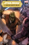 Star Wars The High Republic 2021 02 of 06 000 scaled 1 98x150 Recent Comic Cover Updates For The Week Ending 2021 05 14