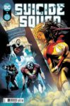 Suicide Squad 3 spoilers 0 1 scaled 1 99x150 Recent Comic Cover Updates For The Week Ending 2021 05 07
