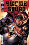 Suicide Squad 6 A Crime Syndicate Ultraman Bloodsport 98x150 Recent Comic Cover Updates For The Week Ending 2021 06 04