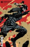 Suicide Squad 6 B Bloodsport 98x150 Recent Comic Cover Updates For The Week Ending 2021 06 04