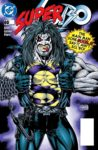 Super Lobo 60 1999 98x150 Recent Comic Cover Updates For The Week Ending 2021 05 28