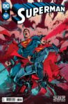 Superman 31 spoilers 0 1 scaled 1 98x150 Recent Comic Cover Updates For The Week Ending 2021 05 14